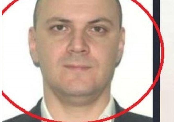 Anunțul făcut de Ministerul sârb de Interne despre reținerea lui Sebastian Ghiță