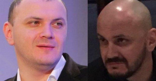 Curtea Supremă din Serbia a decis reţinerea lui Sebastian Ghiță pentru două luni