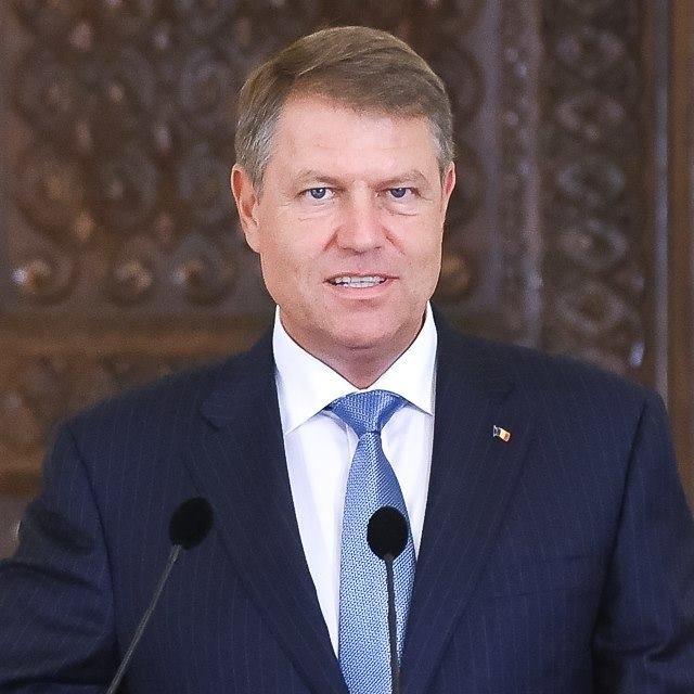 Topul celor mai iubiți politicieni români. Pe ce loc se află președintele Klaus Iohannis