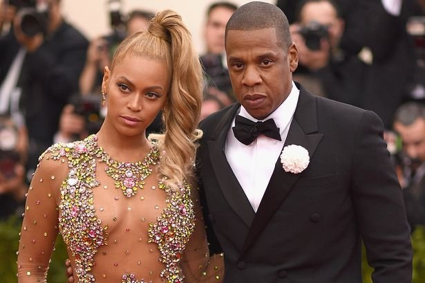 Beyonce şi Jay-Z dețin un imperiu de un miliard de euro. Cum au reușit cei doi să facă o asemenea avere