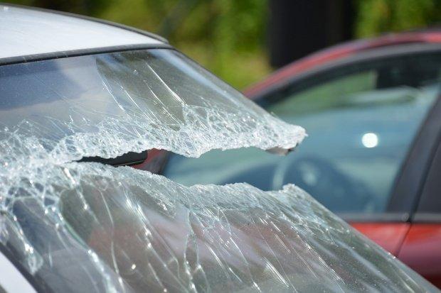 Fost consilier local, acuzat că a ucis un om şi a fugit de la locul accidentului