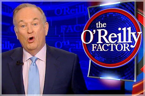 Șoc în lumea televiziunilor de știri: Vedeta stației a fost dată afară din cauza acuzațiilor de hărțuire sexuală