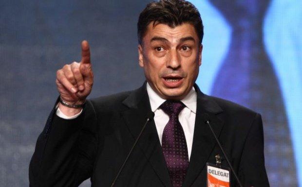 Omul lui Băsescu: Kovesi și Coldea s-au dus la Oprea, în seara alegerilor din 2009. Erau preocupați de rezultat