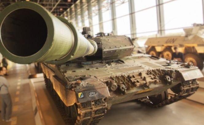 """Mesaj important transmis de comandatul Armatei SUA din Europa: """"Trebuie să investiţi în securitate dacă vreţi să fiţi în siguranţă"""""""
