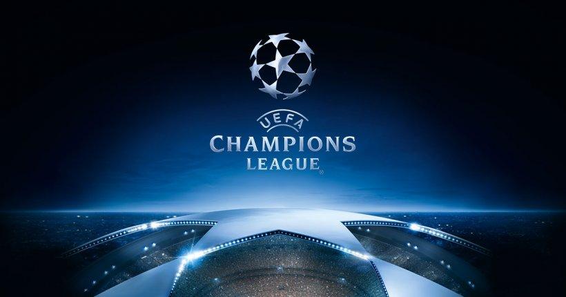 Real Madrid- Atletico Madrid, Monaco - Juventus Torino, în semifinalele Ligii Campionilor