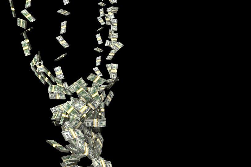 Un adolescent a devenit milionar datorită unei idei pe care mulți o au, dar el a pus-o și în practică