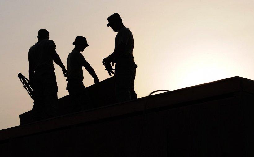 Ministerul Muncii pregăteşte sancţiuni dure pentru munca ilegală