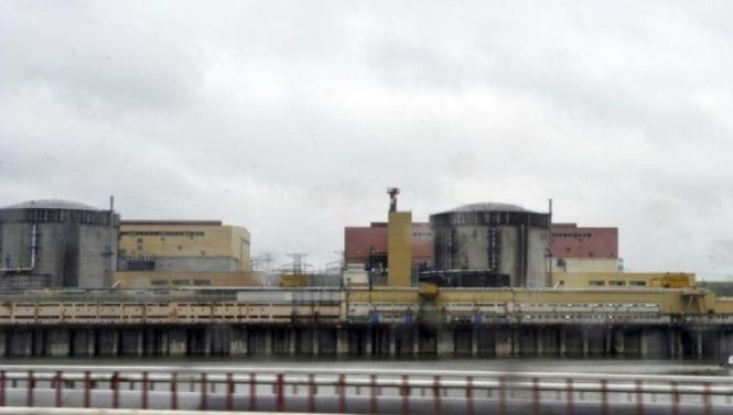Centrala de la Cernavodă va opri, pe rând, cele două reactoare nucleare