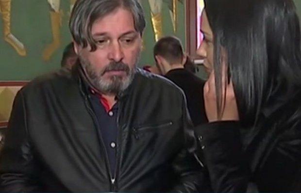 """Scandal la parastasul Ilenei Ciuculete: """"A început să mă amenințe!"""""""