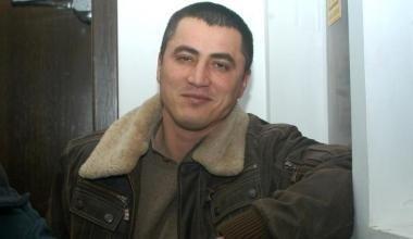 Cristian Cioacă, dat în judecată pentru datoriile la întreținere