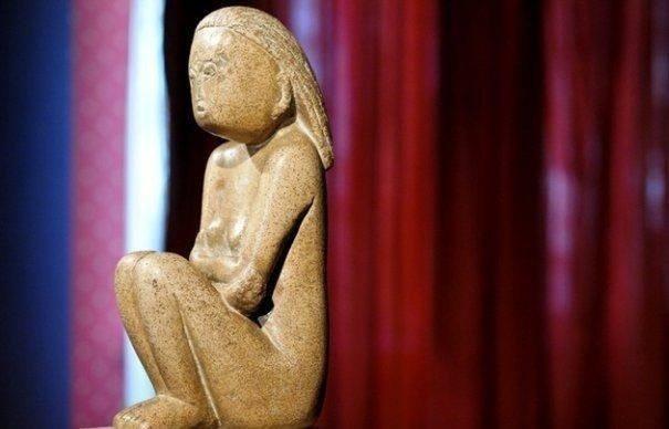 """Ministrul Culturii consideră că este """"imoral"""" ca el să răspundă pentru """"Cumințenia Pământului"""""""