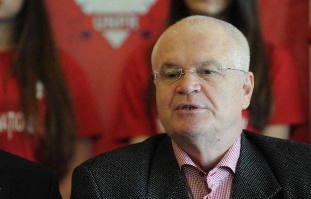 Căsătoria cu un parlamentar face bine carierei. Soția deputatului PSD Eugen Nicolicea, avansată la Transgaz