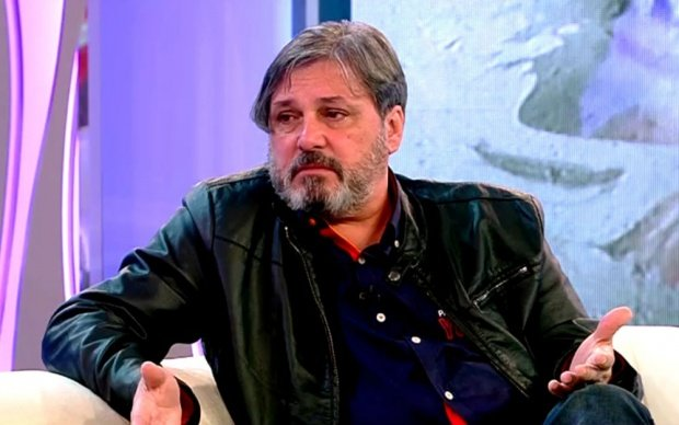"""Cornel Galeș, criticat după parastasul Ilenei Ciuculete. """"Nu mi se pare normal"""""""