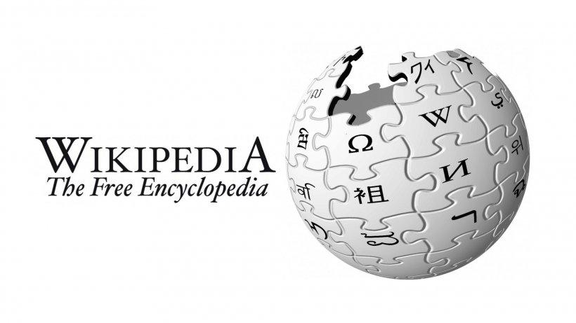 Decizie radicală. Turcia a blocat accesul la Wikipedia