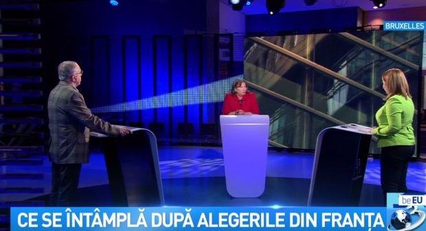 Efectele Brexit asupra României. Urmează Frexit?