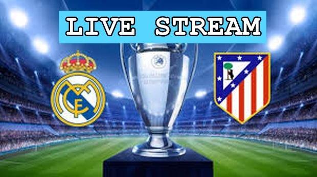 liga 3 online live