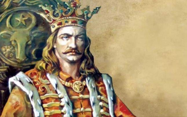 Ştefan cel Mare și crud. De ce şi-a omorât domnitorul moldovean toţi boierii, cu două zile înainte de a muri
