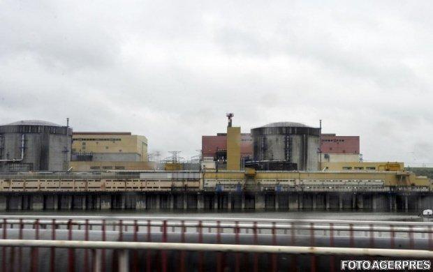 Reactorul 1 de la Cernavodă va fi reconectat vineri dimineaţă la Sistemul Energetic Naţional