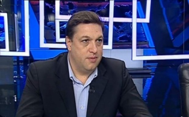 """Șerban Nicolae: """"Grațierea certifică răspunderea penală, certifică toate condamnările"""" 72"""