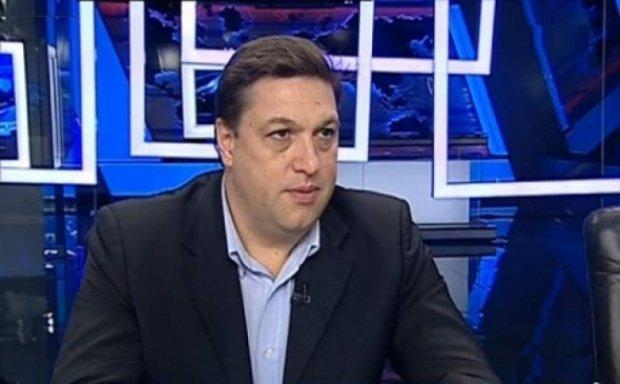 """Șerban Nicolae: """"Grațierea certifică răspunderea penală, certifică toate condamnările"""""""