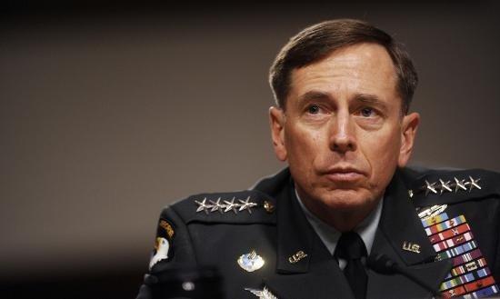 Fost șef al CIA, elogii pentru Armata Română: Trebuie să fiți mândri de ei
