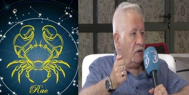 Horoscop prezentat de Mihai Voropchievici. Surprizele runelor pentru fiecare zodie în parte
