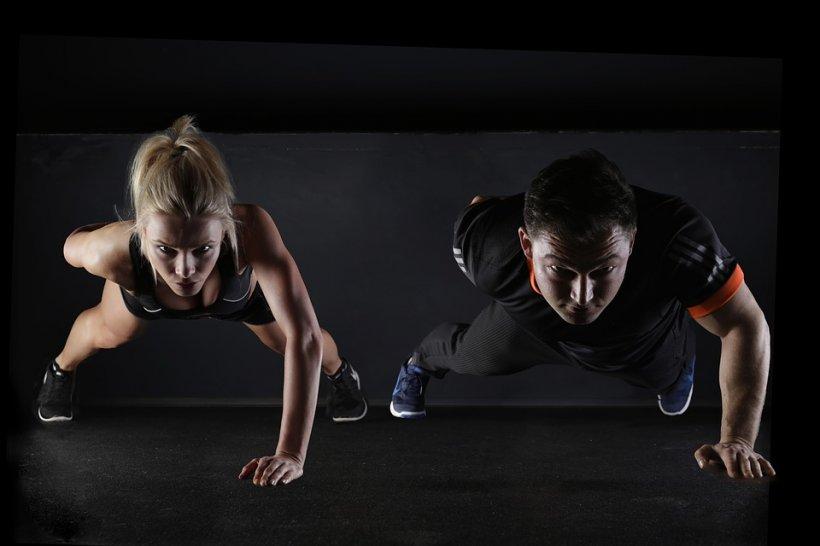 Cel mai bun tip de exerciţii fizice pentru creier, potrivit cercetătorilor. Ce trebuie să faceţi pentru a vă păstra mintea ageră