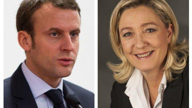 Franța își alege președintele. Vot important pentru viitorul Europei 127