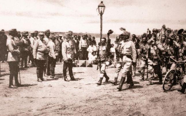 Povestea Cadrilaterului, teritoriul răpit. Cum s-a întors împotriva României încorporarea Dobrogei de Sud