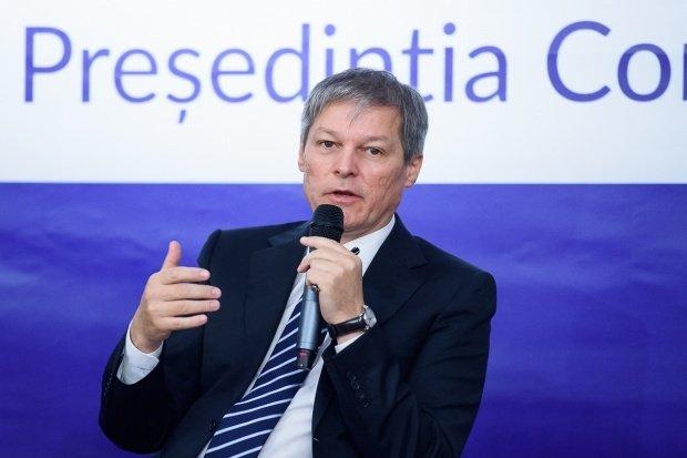 O nouă lovitură dată de Guvernul Cioloș, pe ultima sută de metri