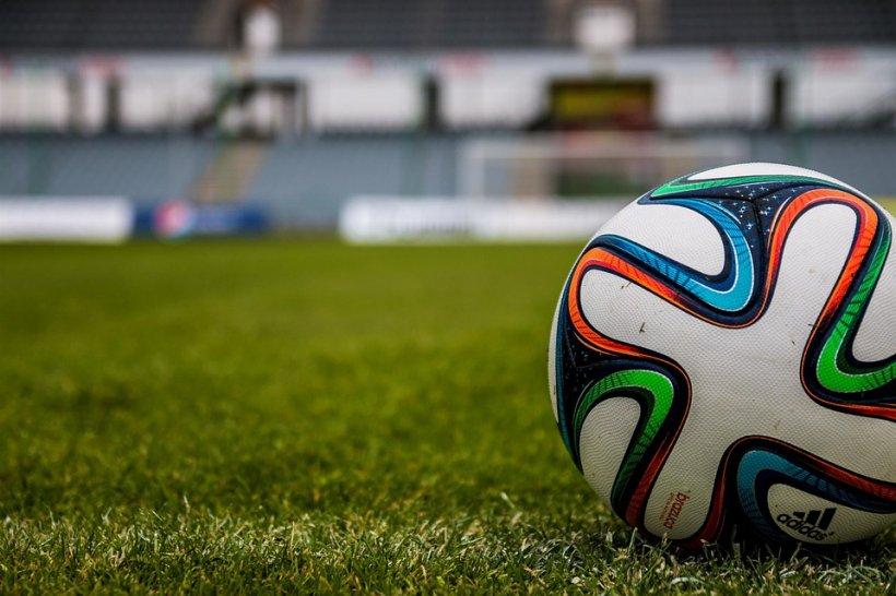 Un fotbalist celebru a murit într-un accident produs de logodnica sa