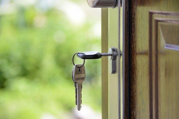 """Băncile pregătesc programul """"Casa Mea""""! Avans de 15%, valoare totală a imobilului de 100.000 de euro"""