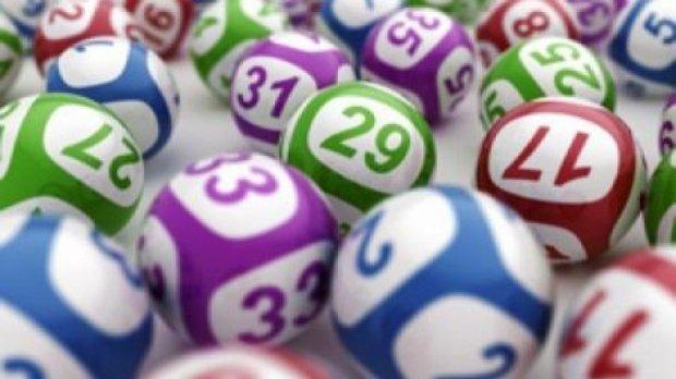 Loto 6/49. Numerele câștigătoare la extragerea Loto 6/49 de joi, 11 mai