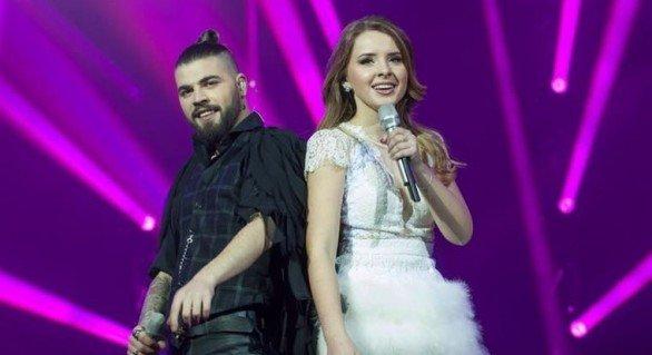 Lovitură pentru România cu puțin timp înainte de startul semifinalei la EUROVISION 2017. ACUZAȚIILE sunt GRAVE