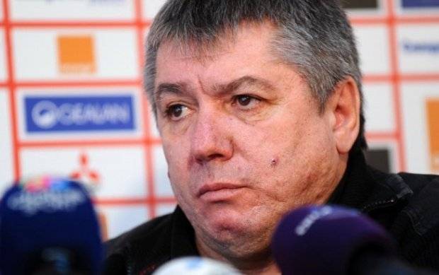 Tragedie pentru un fost antrenor al lui Dinamo. Soţia sa a murit