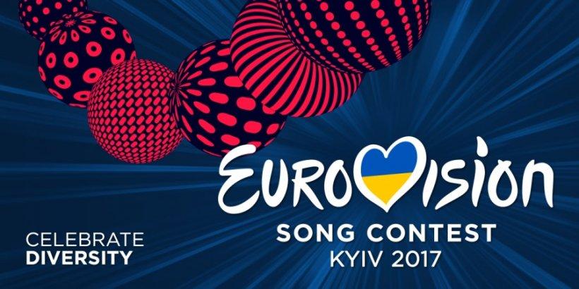 EUROVISION 2017 LIVE VIDEO STREAM. Surpriză oferită de România la Eurovision 2017