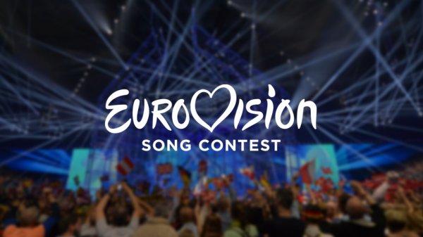 Câștigător Eurovision 2017. Moment șocant în timpul transmisiunii de la Eurovision