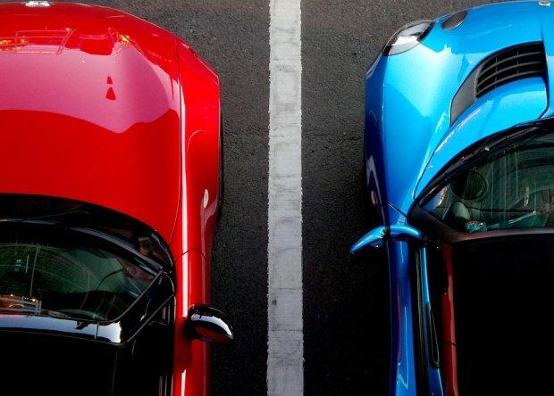 Propunere-șoc pentru bucureșteni: Un edil cere scumpirea parcării de reședință la 1.000 de lei