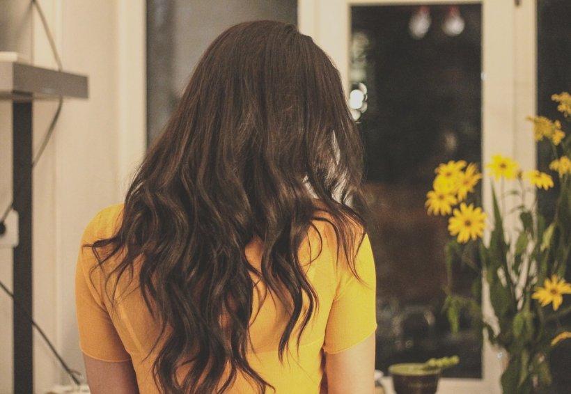 Ce înseamnă Dacă Visezi Că Te Ai Tuns Sau Cineva ți A Tăiat Părul