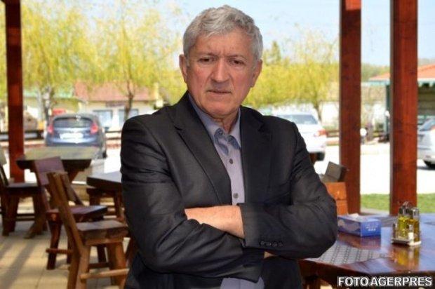 Mircea Diaconu, reacție privind viitorul Uniunii Europene