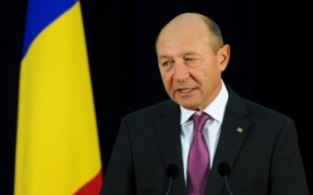 Traian Băsescu, reacție după dezvăluirile Antena 3