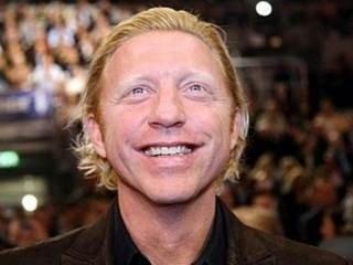 Boris Becker: Ilie Năstase nu este rasist. Trebuie să-i ceară scuze personal Serenei