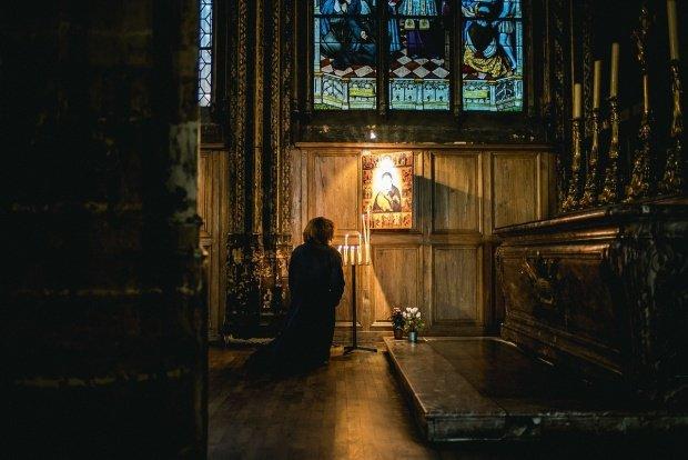 Cadou pentru preoți. Casele parohiale, scutite de impozit