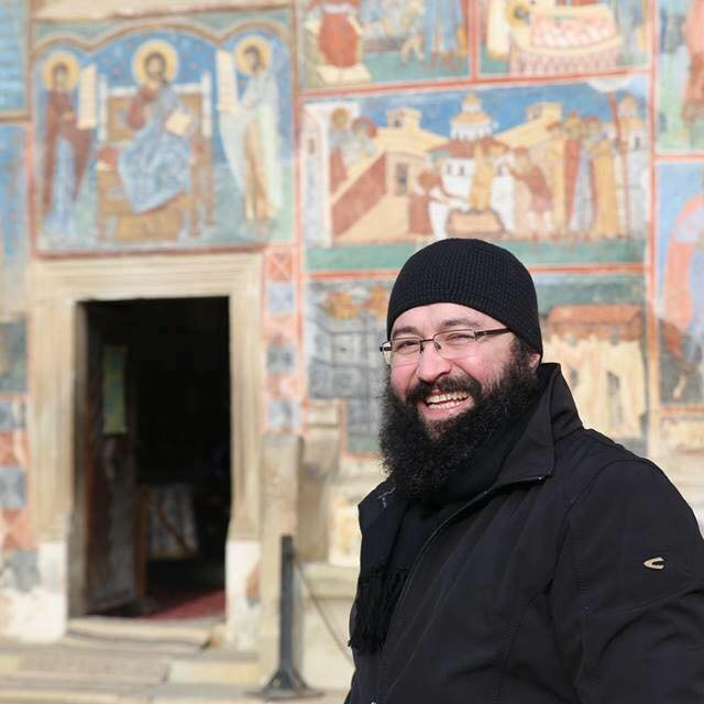 Propunerea făcută de un preot ortodox homesexualilor din România