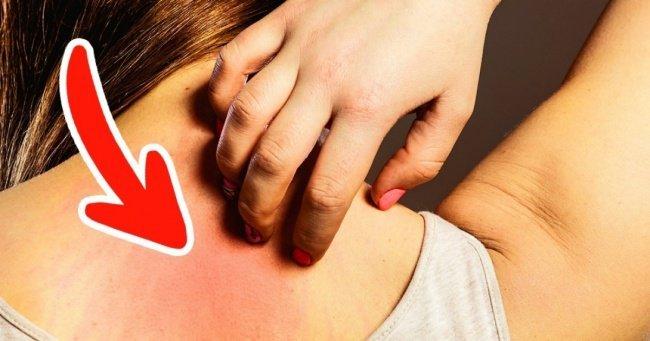 7 simptome timpurii ale cancerului ignorate de 90% dintre persoane!