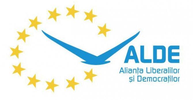 Încă o demisie din vârful ALDE! Fostul copreşedinte ALDE Sector 5 a anunțat că pleacă din partid