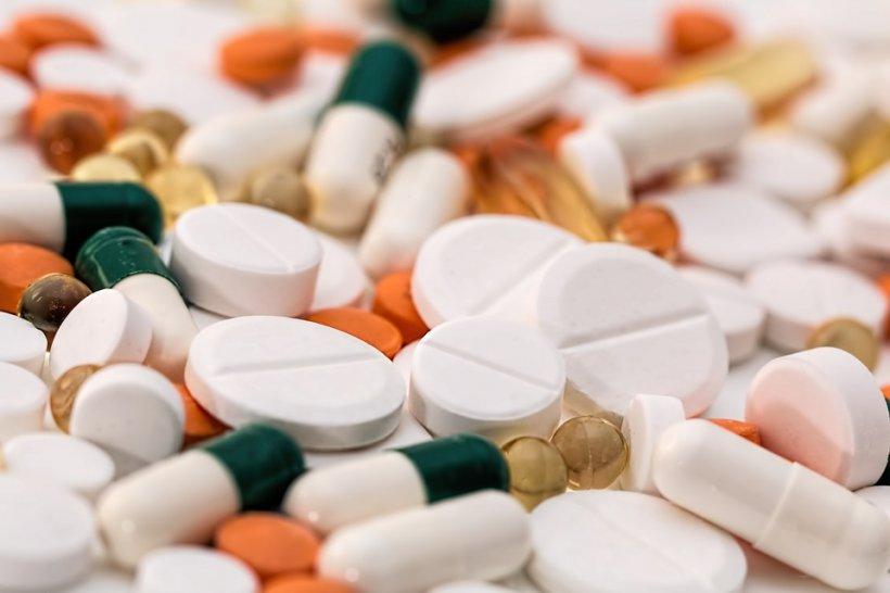 Incredibil! O farmacie a renunțat să mai vândă medicamente! Cu ce au înlocuit produsele?