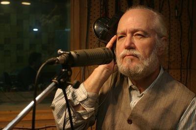 A murit Harry Coradini, solistul trupei Progresiv TM