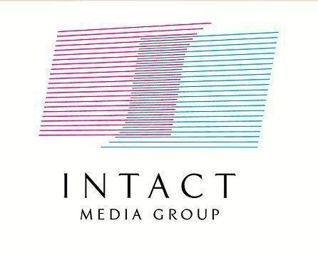 Comunicat Intact Media Group, după informarea publică facută de către compania RCS&RDS și de patronul acesteia, Zoltan Teszari