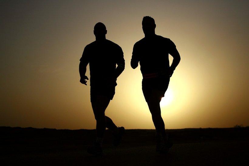 S-a descoperit metoda prin care poți încetini îmbătrânirea. Ce trebuie să faci